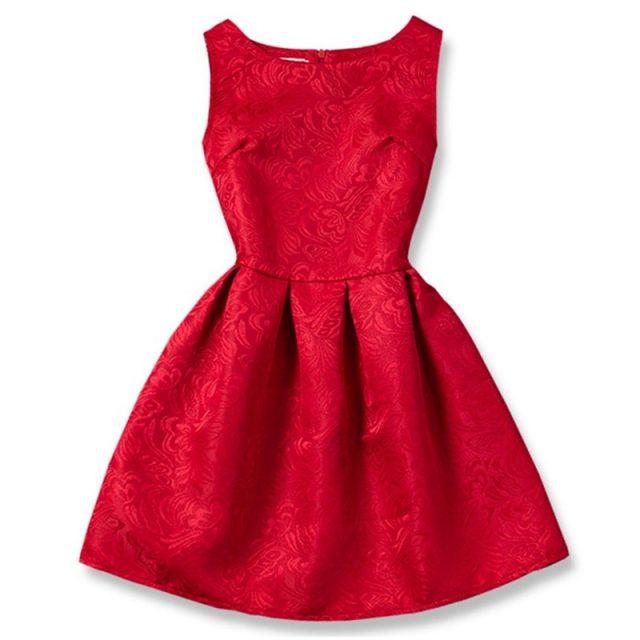 A-line Kids Dresses For Girls Clothing Print Butterflies Blue Teenager Casual Children Girl Dress Vestido Infantil 6 12 Years