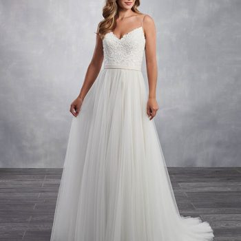 Robe Mariage V-neck Sexy Beach Wedding Dresses 2019 Backless Plus Size Vestido de Novia Playa Simple Abiti da Sposa Trouwjurk