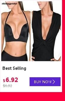 New 2017 Fashion Women 's Bra vs sexy lingerie bra Seamless Underwear Push Up Seamless Women bra Straps Wire Free drop ship