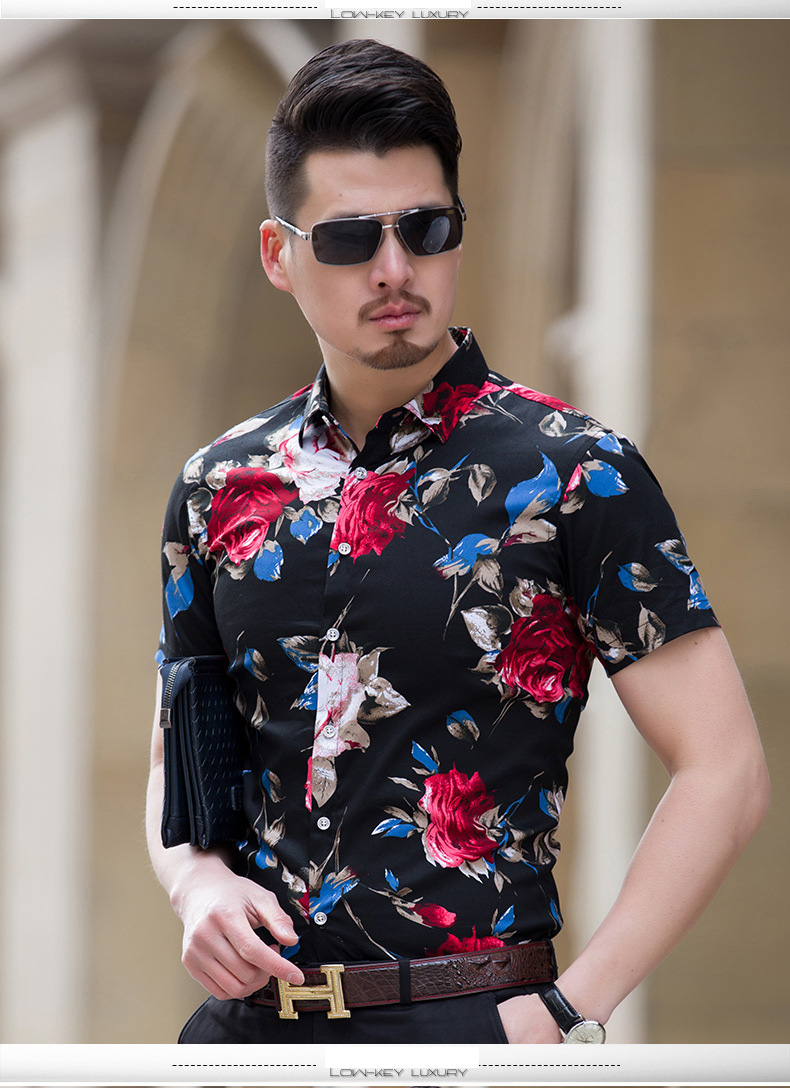 Men's Clothing Knowledgeable 2019 European And American Street Men Hip Hop Denim Jumpsuit Male Summer Loose Harem Jeans Mens Tooling Susperden Pants