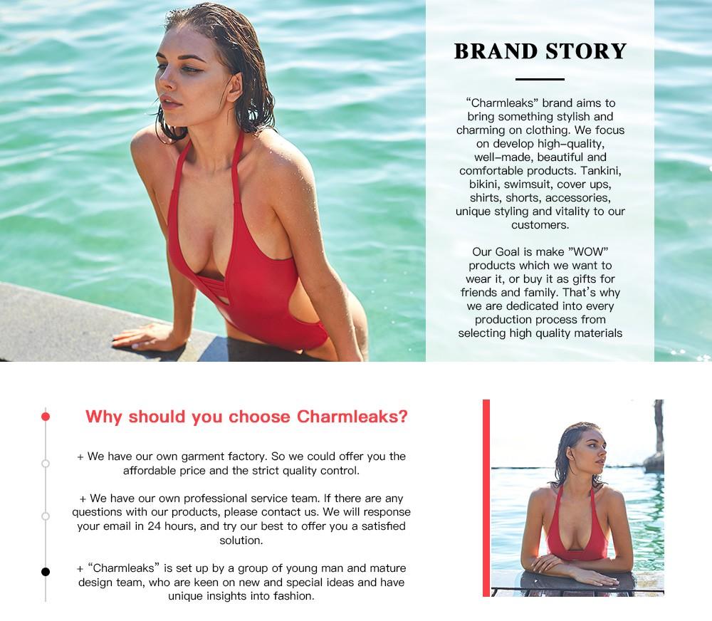 Charmleaks Women Sports Bra Medium Impact Solid Cross Strap Yoga Bra Women Padded Yoga Bra Running Workout Breathable Sport Top