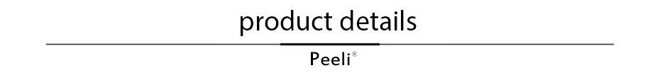 Peeli Vital Seamless Leggings Sport Women Fitness Stretchy Gym Leggings Tummy Control Yoga Pants Booty Running Tights Sportswear