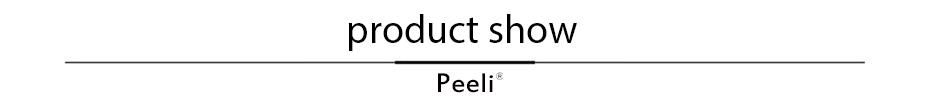 Peeli Tummy Control Yoga Pants Women Seamless Leggings Fitness Gym Tights Push Up Sports Leggings High Waist Workout Sportswear