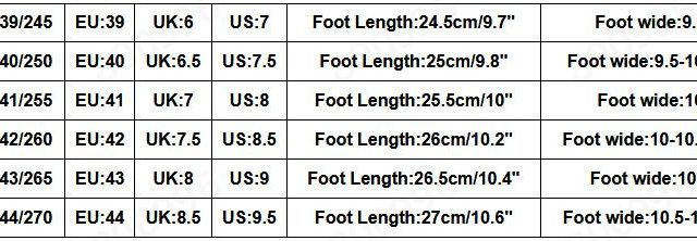 YOUYEDIAN Mixed Colors Men Casual Shoes Plus Size Sneakers Men Footwear Sneakers Men Shoes Casual Brand Male Shoes 2019#713G45