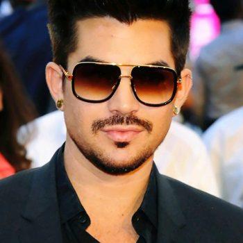 Oversized Men Sunglasses men luxury brand Women Sun Glasses Square Male Gafas de sol female sunglasses for men women