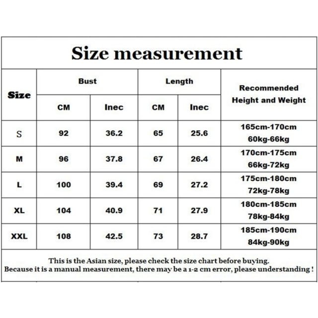 2019 Men Brand T-shirt Gyms Fitness Bodybuilding Slim Summer Casual Fashion Print Male Cotton Tee shirt Tops Crossfit Clothing