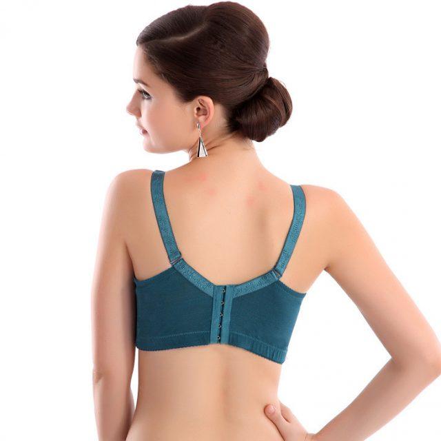 Women Sexy bralette, big size lace underwear Push Up bras,e 80 85 90 95 100 B C D, Intimates Female Bra Tops lingerie