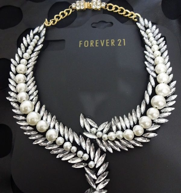 X246 pearl grandes brand new 2016 jewelry collares collier femme bijoux jewlery neckless mujer necklaces for women accessories