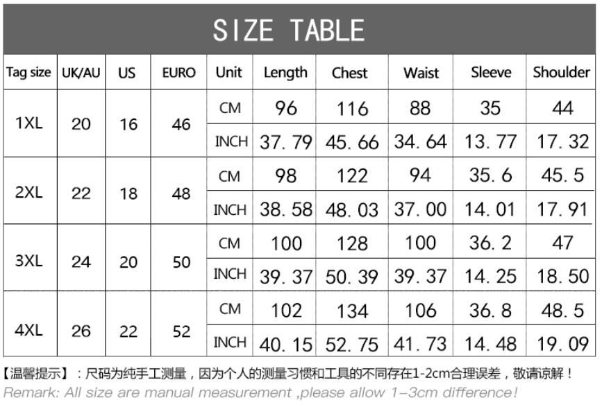 White Beach Dress Plus Size 2019 Women Summer Hollow Out V Neck Lace Patchwork Ruffles Half Sleeve Short Mini Dress Robe Femme