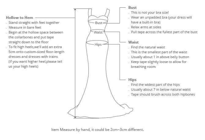 Simple White Wedding Dresses Mermaid In Stock Cheap Elegant Ivory Appliques Beading Bridal Wedding Gowns Floor Length Mermaid