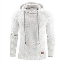 MRMT 2019 Brand Men's Black Hoodies Sweatshirts Hoody For Men Long-Sleeved For Male Hoodie Sweatshirt