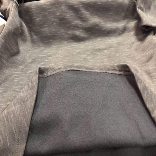 Mountainskin Men's Hoodies Spring Autumn Sportswear Long Sleeve Casual Hooded Shirt Mens Brand Clothing Male Sweatshirt SA627