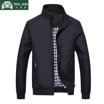 Plus Size 6XL 7XL Brand New 2018 Jacket Men Fashion Spring Casual Loose Mens Jackets Bomber Jacket Mens Coats jaqueta masculina