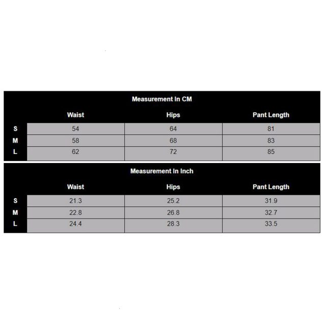 Sexy Yoga Pants Women Vital Seamless Leggings Sport Women Fitness Gym Leggings Women Sport Tights Workout Yoga Scrunch Leggings