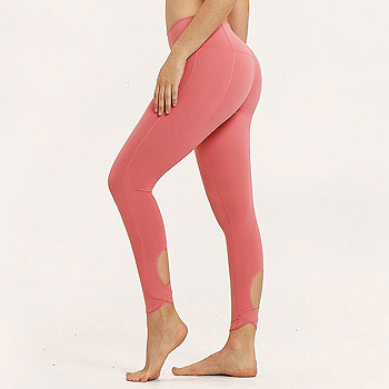 Solid Yoga Seamless Leggings High Waist Sport Yoga Pants Running Tights Women Fitness Gym Jogging Sport Leggings Sport Clothing