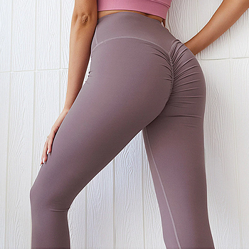 Gym Leggings Sport Women Fitness Yoga Leggings For Fitness High Waist Yoga Pants Women Sport Pants Sports Wear For Women Gym