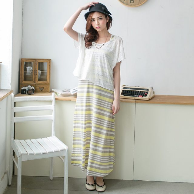 Emotion Moms Summer Spring Maternity Clothes Maternity Dresses Nursing Dress BreastFeeding pregnancy clothes for Pregnant Women