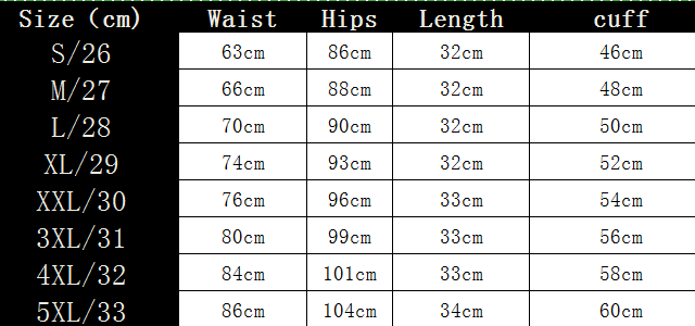 Free Shipping 2019 new arrival Women's spring Fashion PU Leather Shorts Lady's Mid-Waist Short sexy
