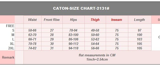 catonATOZ 2131 New Stretchy High Waist Patchwork Jeans For Women Fashion Denim Pants Trousers For Woman