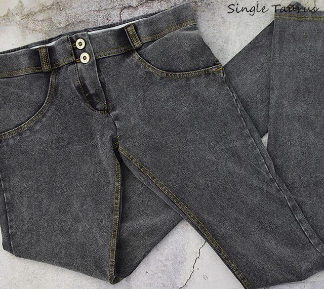 Streetwear Push Up Jeans Women Low Waist Summer Skinny Denim Pencil Pants Sexy Twotwinstyle Fashion Icon Gray Cargo Pants Women