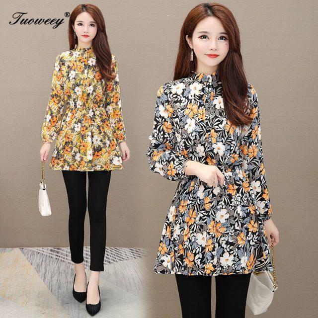 2019 Autumn summer solid color patchwork Plus Size mini Dresses Women Elegant Korean tshirt Dress Party short Sleeve Vestidos