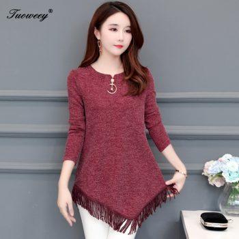4XL plus size Autumn spring style Shirt 2020 New irregular work wear Vintage blouses Soft solid elegant long Sleeve Shirt Top
