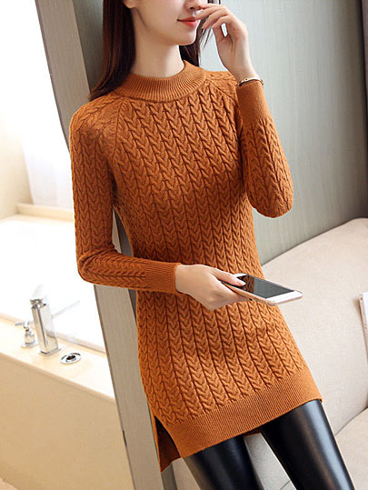 Vangull Elegant Women Sweater Dress 2019 New O-neck Full Sleeve Sashes Stretch Vestidos Female Casual Slim Warm Knitted Dress