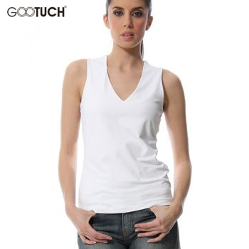Womens Sexy Tank Tops Vest Summer Camisole Women White Tank Top Fitness Femme Plus Size 5XL 6XL Sleeveless T Shirt Crop Tops 077