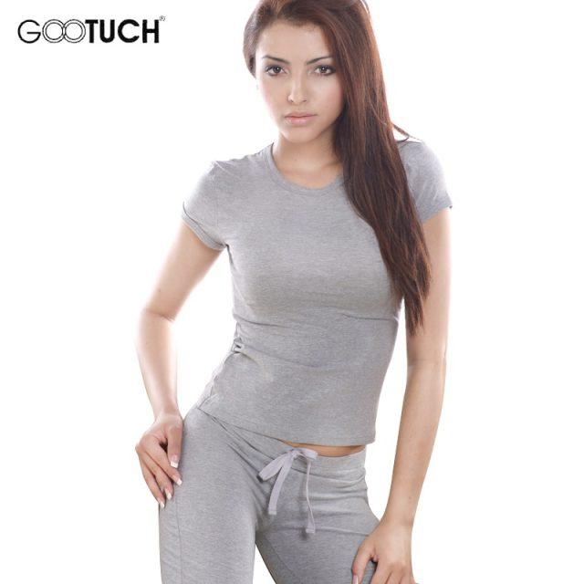 Women's Plus Size Pajamas Set Sleepwear Suit Short Sleeve Shirts Ropa Interior Mujer Home Wear Femal Homewear Modal Pyjamas 2465