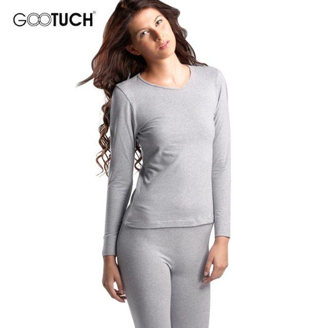 Winter Womens Long Johns Set Thermal Underwear Modal Women Plus Size Pajamas Set V Neck Homewear Ladies Pijama Set 5XL 6XL 025