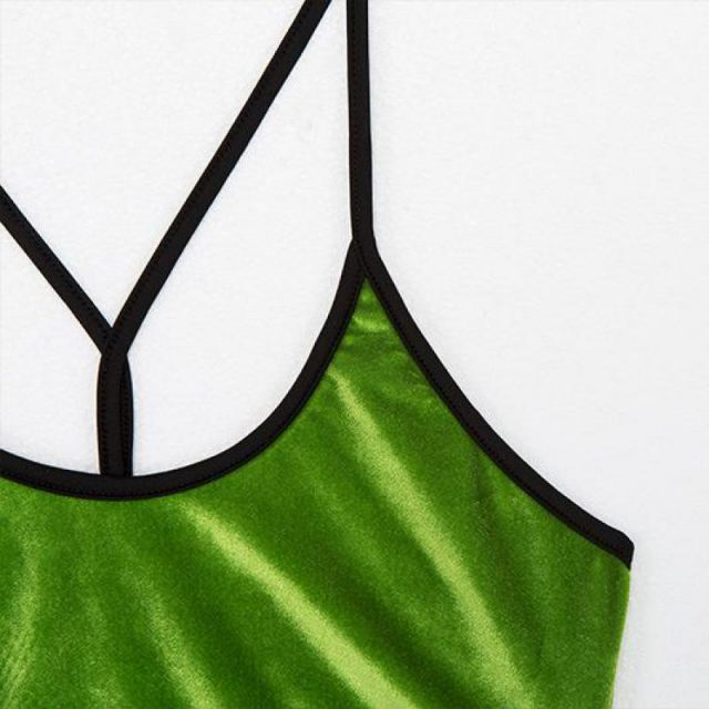 2020 New Style Hot Sexy Women Solid Bandage Bralette Bustier Crop Tops Tank Shirt Vest Push Up Female Clothes