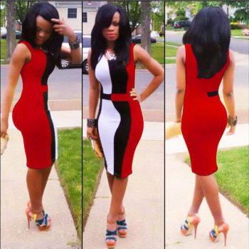 Summer Dress 2019 Women Dress Female Casual Dress Plus Size Women Party Club Clothing Dress Women Sundress