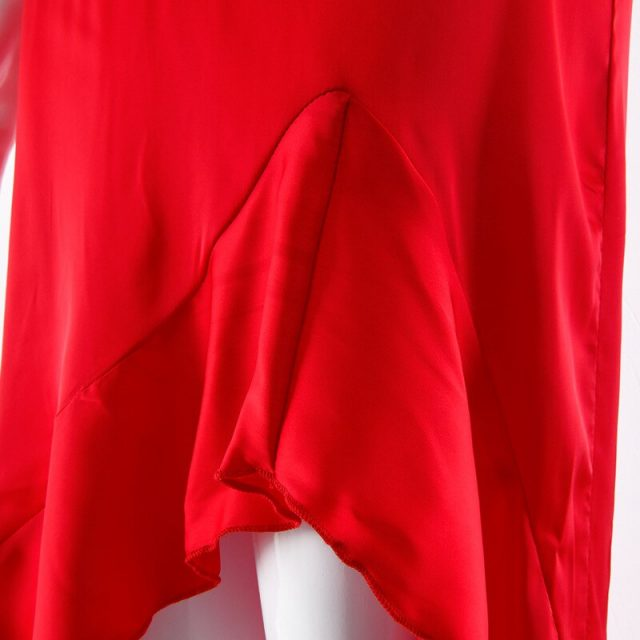 Sexy Silk Sleeveless 2019 Party Dress Women Split Strappy Sparkle Slit Formal Wedding Long Maxi Dresses Evening Club Vestidos