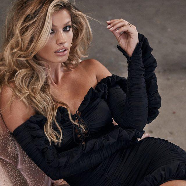2019 new summer sexy bodycon women dress slash neck draped black mini dress vestidos elegant celebrity party dress black fashion