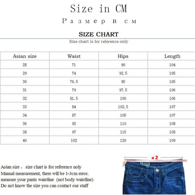 XuanSheng straight men's jeans 2019 Classic fashion traces light blue streetwear denim clothing cotton soft stretch pants jeans