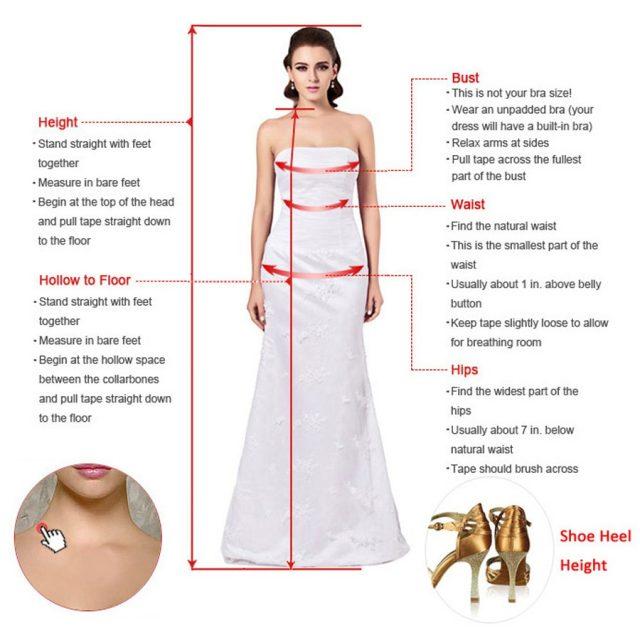Eightree Beach Boho Wedding Dresses Lace Appliques Bridal Dress Spaghetti Straps vestido de noiva Backless Chiffon Wedding Gowns