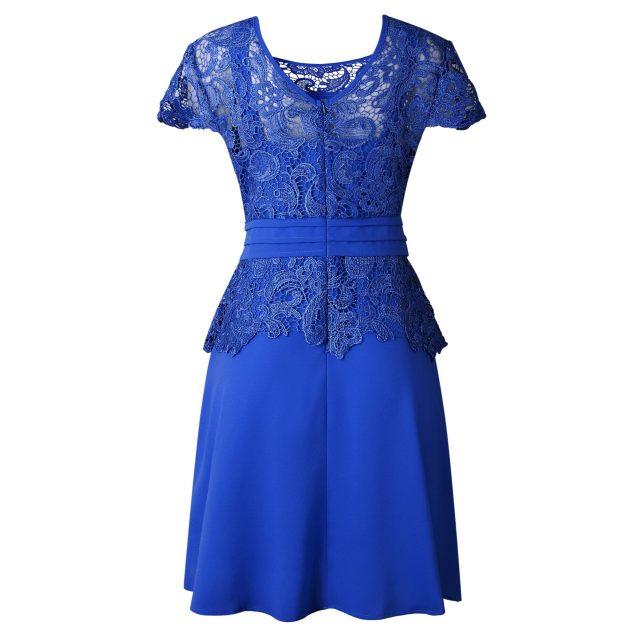 Bandage Summer Autumn Dress Women 2020 Casual Plus Size Slim Chiffon Lace A Line Dresses Vintage Elegant Sexy Long Party Dress