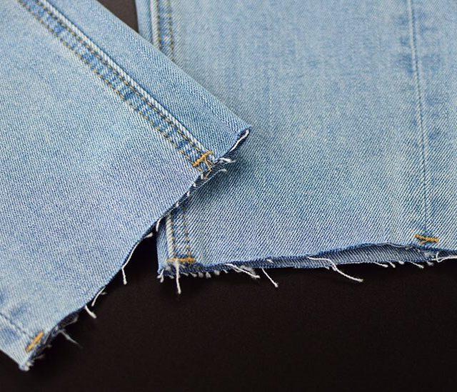 Straight Denim Pants Women High Waist Slim Blue Vintage Jeans Woman Streetwear Ladies Mom Jeans Washed Fashion Women Clothes